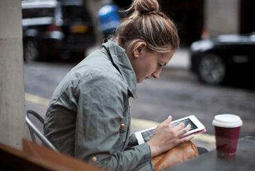 Home-Eleven-Social-Media-Visibility-Image